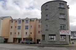 Apartment 17, Reids Apartments, Stranolar, Co Doneagl F93 YX93
