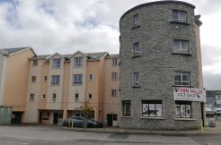 Apt 15 Reids, Meetinghouse Street, Stranorlar, Co. Donegal F93 R620