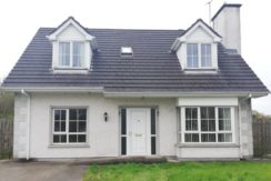 No 14 Castlegardens, Drumboe Lower, Stranorlar, Co. Donegal F93 A3P2