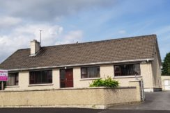 Donegal Road, Ballybofey, Co Donegal F93 NWF4