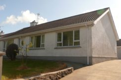 No 45 Woodlawn, Stranorlar, Co. Donegal F93 D8N0