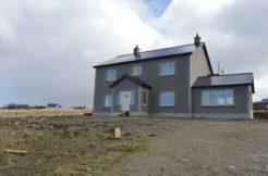 Alt Upper, Castlefinn, Co Donegal