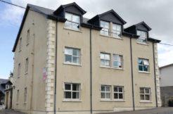 Apartment 5 Aislinn Manor, Main Street, Castlefin, Co. Donegal F93 TX39