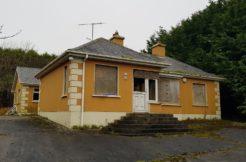 Dromore, Raphoe, Co Donegal