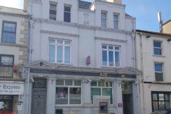 AIB Bank, Main Street, Ballybofey, Co Donegal