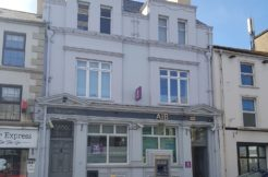 AIB Bank, Main Street, Ballybofey, Co Donegal