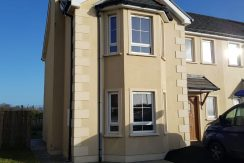 No 7 Radharc Na Coille, Drumkeen, Co. Donegal F93 RY86