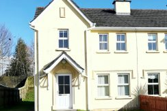 17 Greenfields, Convoy, Co Donegal F93 C832