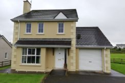 No 158 Beeches, Ballybofey, Co. Donegal F93 C7W1