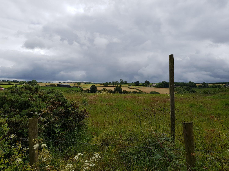 Alt Lower, Castelfin, Co Donegal