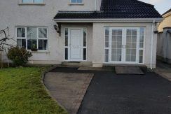 No 6 Townview Heights, Ballybofey, Co. Donegal F93 N2W2