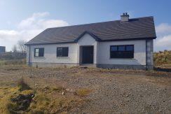 Gortahork, Killygordon, Co Donegal F93 V1H1