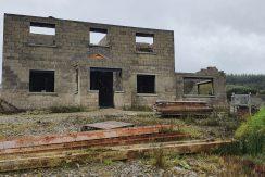 Alt Upper, Castlefin, Co Donegal