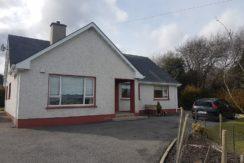 Knock, Ballybofey, Co Donegal F93 X197