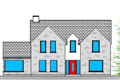 Grahamsland, Castlefin, Co. Donegal