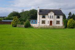 Cavan Hill, Rossgier, Lifford, Co Donegal F93 K28W