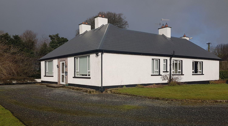 Tamnacrom,  Castlefinn, Co. Donegal F93R264