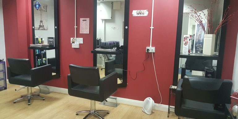 hairdressers1