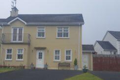 Apt 8 Beeches, Ballybofey, Co Donegal