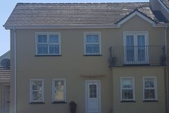 Apt 6 Beeches, Ballybofey, Co Donegal