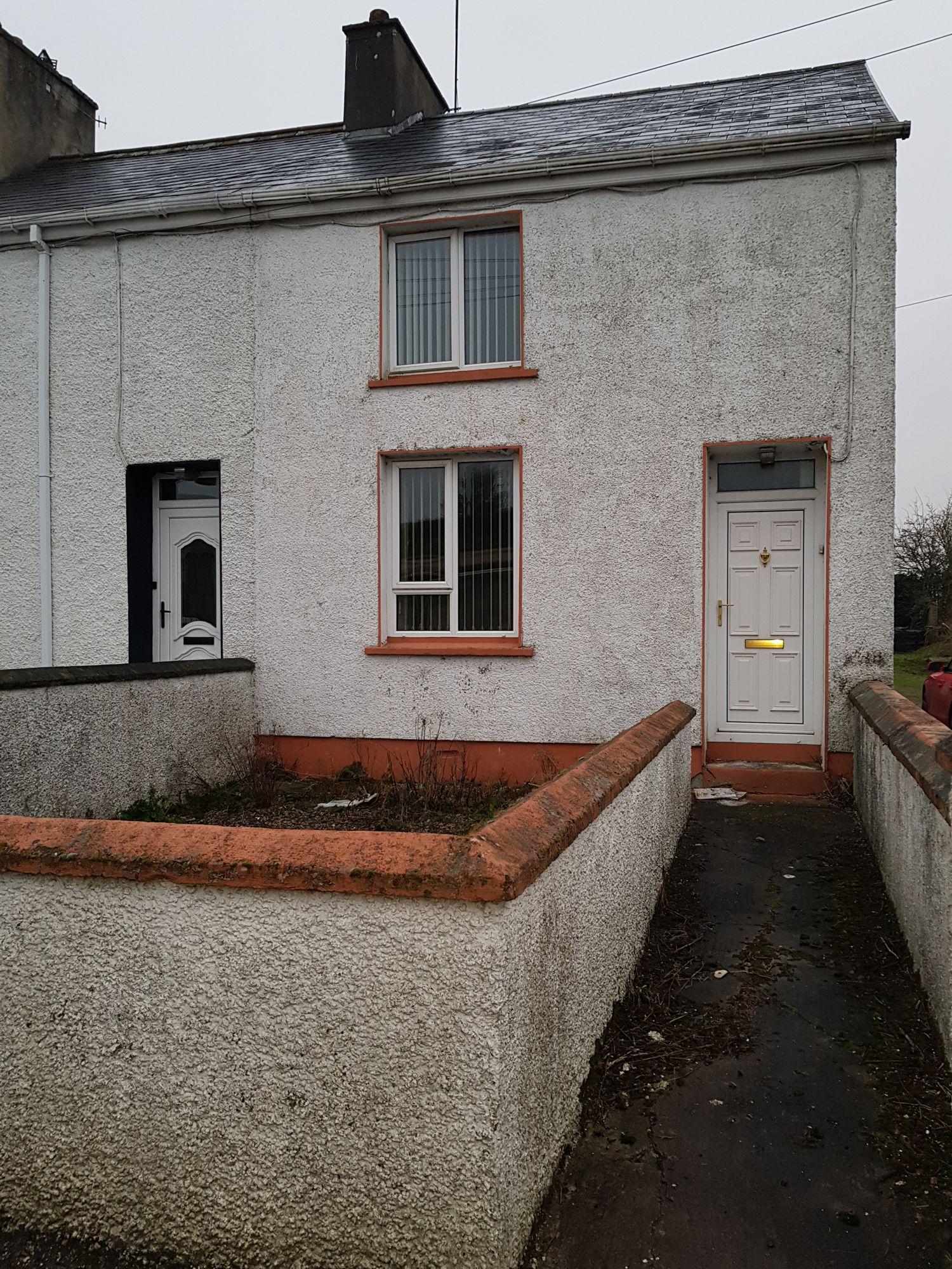 Hillhead, Castlefinn, Co Donegal F93 AXK5