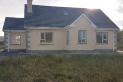 Meenaneary Close ,Carrick, Co Donegal