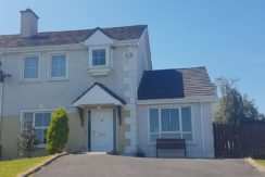 167 Beeches, Ballybofey, Co. Donegal