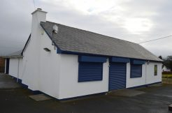 Cappry, Ballybofey, Co Donegal F93 A065
